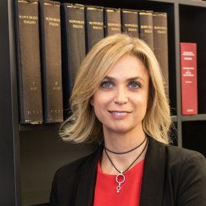avvocato maria grazia di nella studio legale di nella avv. di nella
